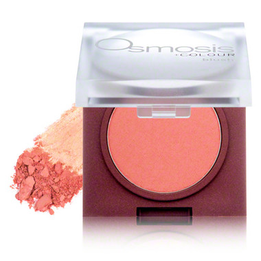 Osmosis Colour Blush - Pink Pearl
