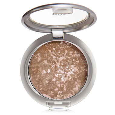 Pur Minerals Marble Powder - Bronze