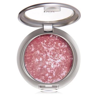 Pur Minerals Marble Powder - Pink