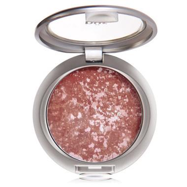 Pur Minerals Marble Powder - Spice