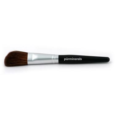 Pur Minerals Blush Brush