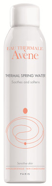 Avene Thermal Spring Water 10.58 oz