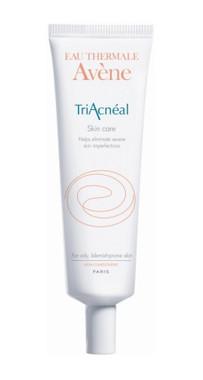 Avene TriAcneal 1.01 oz - beautystoredepot.com