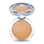 Pur Minerals 4-in-1 Pressed Foundation SPF 15 - Medium Tan