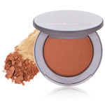 Colorescience Pro Pressed Mineral Cheek Colore - Sun Baked