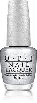 OPI Designer Series - Radiance .5 oz - beautystoredepot.com