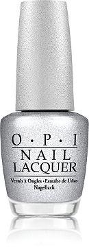 OPI Designer Series- Radiance .5 oz