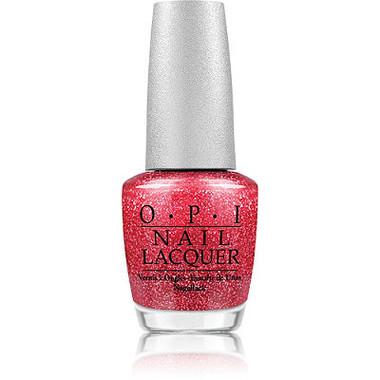 OPI Designer Series - Bold .5 oz - beautystoredepot.com