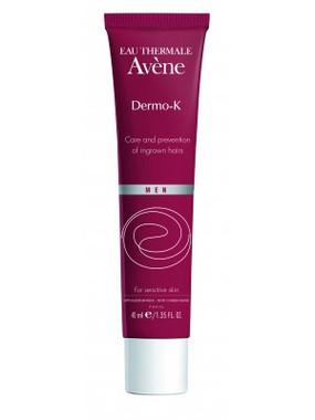 Avene Dermo-K 1.35 oz - beautystoredepot.com