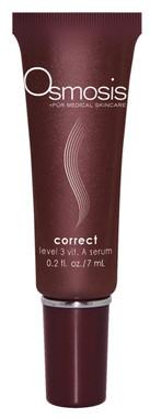 Osmosis Skincare Correct Travel Size 7 ml