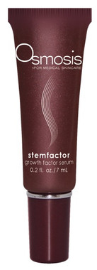 Osmosis Skincare Stem Factor Travel Size 7 ml