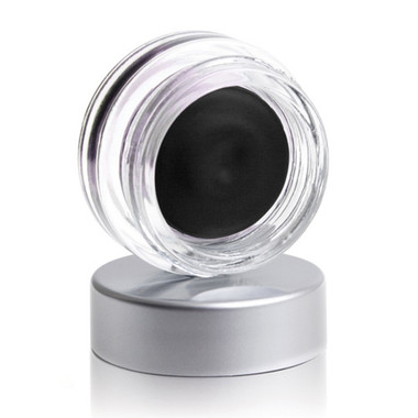 Pur Minerals Pur Intensity Gel Eyeliner - Carbon