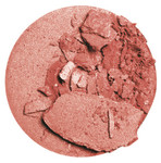 Osmosis Colour Blush - Pink Pearl - Refill