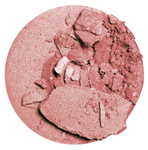 Osmosis Colour Blush - Plum Blossom - Refill