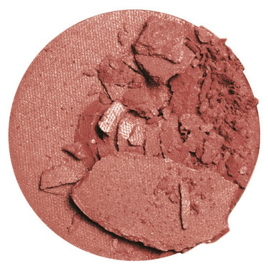 Osmosis Colour Blush - Summer Rose - Refill