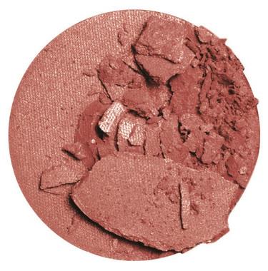 Osmosis Colour Blush - Summer Rose - Refill