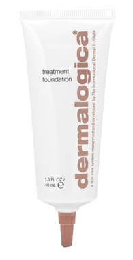 Dermalogica Treatment Foundation #1