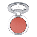 Pur Minerals Chateau Cheeks Powder Blush - Kinky