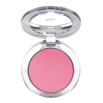 Pur Minerals Chateau Cheeks Powder Blush - Tease