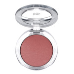 Pur Minerals Chateau Cheeks Powder Blush - Savvy