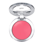 Pur Minerals Chateau Cheeks Cream Blush - Flirt