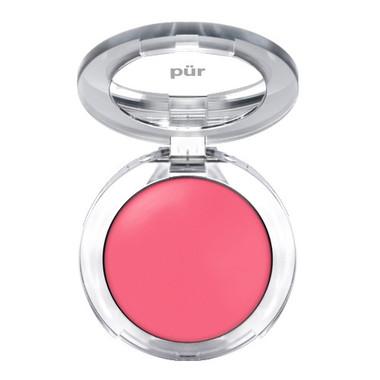 Pur Minerals Chateau Cheeks Cream Blush - Flirt