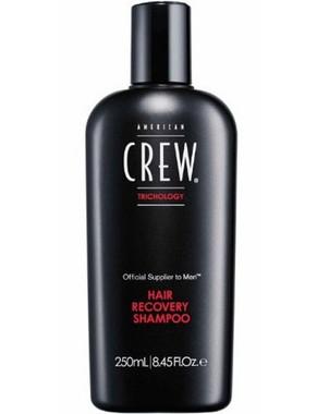 American Crew Trichology Hair Recovery Shampoo 8.45 oz