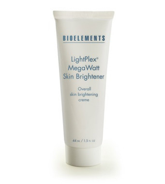 Bioelements LightPlex MegaWatt Skin Brightener 1.5 oz