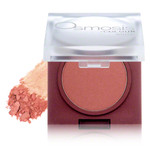 Osmosis Colour Blush - Summer Rose