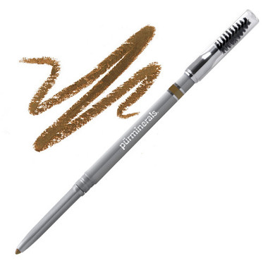 Pur Minerals 3-in-1 Universal Makeup Pencil - Almandine