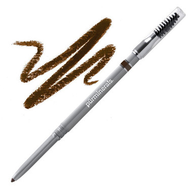 Pur Minerals 3-in-1 Universal Makeup Pencil - Cocoa Topaz