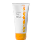 Dermalogica Protection 50 Sport SPF 50 5.3 oz