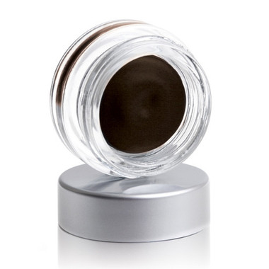 Pur Minerals Pur Intensity Gel Eyeliner - Coffee Quartz