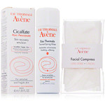 Avene SOS Non-Ablative Post-Procedure Recovery Kit