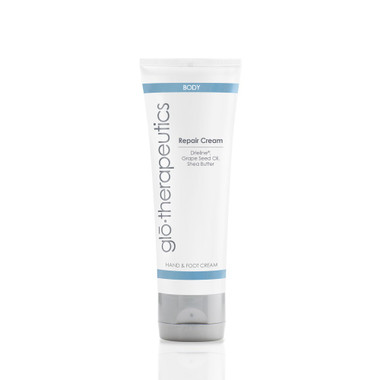 gloTherapeutics Repair Cream 4 oz