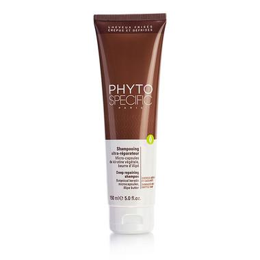 Phyto PhytoSpecific Deep Repairing Shampoo 5 oz
