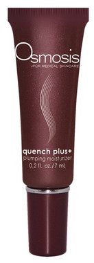 Osmosis Skincare Quench Plus Travel Size 7 ml