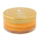 Alfaparf Semi di Lino Cristalli Illuminating Polish 1.71 oz