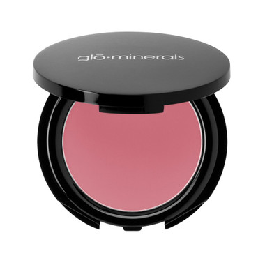gloMinerals Cream Blush - Guava