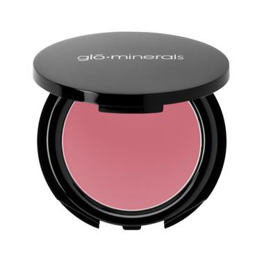 gloMinerals Cream Blush - Guava