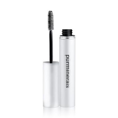 Pur Minerals Impact Mascara - beautystoredepot.com