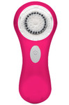 Clarisonic Mia Skin Care Brush System Kit - Electric Pink