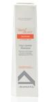 Alfaparf Semi Di Lino Discipline Frizz Control Shampoo 8.45 oz