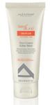 Alfaparf Semi Di Lino Discipline Frizz Control Butter Mask 6.9 oz