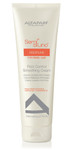 Alfaparf Semi Di Lino Discipline Frizz Control Smoothing Cream 5.07 oz