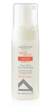 Alfaparf Semi Di Lino Discipline Frizz Control Curly Hair Mousse 4.23 oz
