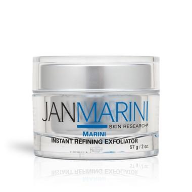 Jan Marini Marini Instant Refining Exfoliator