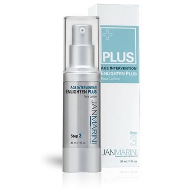 Jan Marini Age Intervention Enlighten Plus 1 oz - beautystoredepot.com
