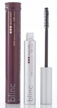 blinc Mascara - beautystoredepot.com