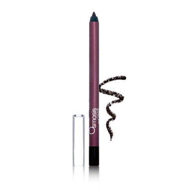 Osmosis Colour Water Resistant Eye Pencil